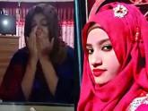 নুসরাত হত্যা: সোনাগাজীর ওসির বিরুদ্ধে তদন্ত প্রতিবেদন ২৭ মে