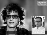 'সব মিলিয়ে টেলি সামাদ ছিলেন একজন অসাধারন শিল্পী'