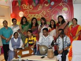 ফিলিপাইনে বাংলা নববর্ষের রঙিন উদযাপন