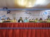নারীদের জন্য চালু হচ্ছে স্কুটি সেবা 'পথের সাথী'