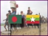 রোহিঙ্গা প্রত্যাবাসন বৈঠক: মিয়ানমারের বার্তার অপেক্ষায় বাংলাদেশ