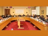 'অহেতুক চাপ সাংবাদিকদের দায়িত্ব পালন বাধাগ্রস্ত করছে'