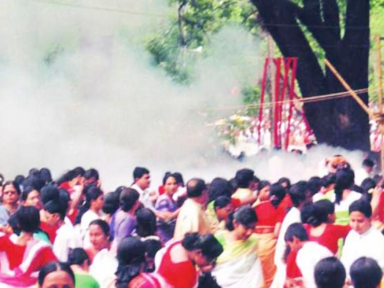 রমনা বটমূলে বোমা: ইটিভির সাংবাদিক-কর্মকর্তাসহ ২ জনের সাক্ষ্য