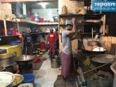 ডিএনসিসির অভিযানে প্রিন্স হোটেল-আগোরাকে ৩ লাখ টাকা জরিমানা