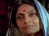 প্রয়াত হলেন পশ্চিমবঙ্গের অভিনেত্রী ও কন্ঠশিল্পী রুমা গুহঠাকুরতা