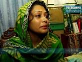 আয়শা সিদ্দিকা মিন্নি