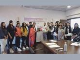 ইতালিতে বাংলাদেশি শিক্ষার্থীদের সঙ্গে রাষ্ট্রদূতের মতবিনিময়