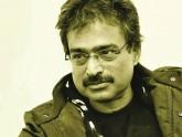 'কাটমানি' নিয়ে নচিকেতার নতুন রাজনৈতিক গান