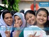 এসএসসির ফল পুনঃনিরীক্ষণ: চট্টগ্রামে জিপিএ-৫ পেল আরও ৪২ জন