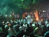শিল্পকলায় সাধুসঙ্গ