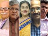 চলচ্চিত্র বিষয়ক জাতীয় পরামর্শক কমিটি গঠন