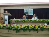 চট্টগ্রাম বিশ্ববিদ্যালয়ের ৩৩৯ কোটি ১৮ লাখ টাকার বাজেট ঘোষণা