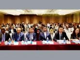 চীন সফরে এফবিসিসিআই প্রতিনিধি দল