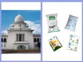 দুধ বিক্রির অনুমতি পেল প্রাণ-আকিজও