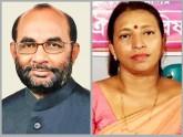 'পিরোজপুরে জমি-ঘর নেই প্রিয়া সাহার, পুড়িয়ে দেওয়ার প্রশ্ন ওঠে না'