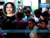 ছেলেধরা গুজবে রেনু হত্যা: আরও ৫ আসামি রিমান্ডে