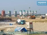 রূপপুর পারমাণবিক কেন্দ্র: ঠিকাদার আসিফের জামিন স্থগিত