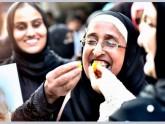 শাস্তির বিধান রেখে 'তিন তালাক' বাতিল করল ভারত