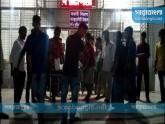 কুমিল্লায় বাস-ট্রাকের সংঘর্ষে ৪ জনের মৃত্যু