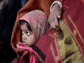উত্তরাখন্ডের ১৩২ গ্রামে ৩ মাসেও জন্মায়নি মেয়ে শিশু