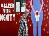 জরায়ু কেটে ফেলতে বাধ্য হচ্ছেন ভারতের নারী শ্রমিক