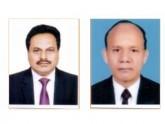 বাংলাদেশ পরিসংখ্যান সমিতির নতুন কমিটি গঠন