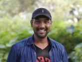'একদিন বৃষ্টির শহরে'- রাজিবের নতুন গান