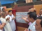রোহিঙ্গা ক্যাম্প থেকে ৪১ এনজিও প্রত্যাহার: পররাষ্ট্রমন্ত্রী