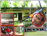 বরগুনা জিলা স্কুল ঘিরে মাদকের আখড়া, নয়ন বন্ডদের উত্থান যেখানে