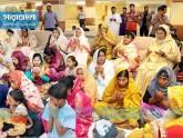 পল্লিবন্ধুর অসমাপ্ত স্বপ্ন আমরা বাস্তবায়ন করব: রওশন