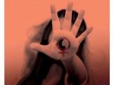 ইন্টার্ন চিকিৎসকের বিরুদ্ধে নারী ব্যাংকারের প্রতারণার অভিযোগ