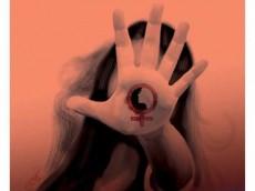 তৃতীয় শ্রেণির ছাত্রীকে ধর্ষণচেষ্টা, ৫ লাখ টাকায় 'মীমাংসা'