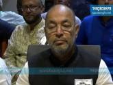 বিএনপি আন্দোলনে ব্যর্থ হওয়া দল: ত্রাণ প্রতিমন্ত্রী