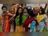 'মেড ইন বাংলাদেশ' ছবির ওয়ার্ল্ড প্রিমিয়ার টরেন্টোতে