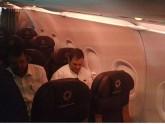 কাশ্মিরের পথে বিরোধীদলীয় প্রতিনিধিদল, নেতৃত্বে রাহুল গান্ধী