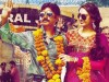 একশ'র মধ্যে একমাত্র ভারতীয় সিনেমা 'গ্যাঙস অব ওয়াসিপুর'