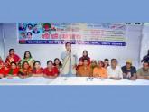 'চিকিৎসা শেষ না করে খালেদা জিয়াকে কারাগারে নেওয়ার ষড়যন্ত্র চলছে'