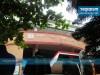 চট্টগ্রামে 'ইসিপাড়ায়' গ্রেফতার আতঙ্ক