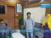 রোহিঙ্গাদের এনআইডি: ইসি কর্মীসহ ৫ জনের বিরুদ্ধে মামলা