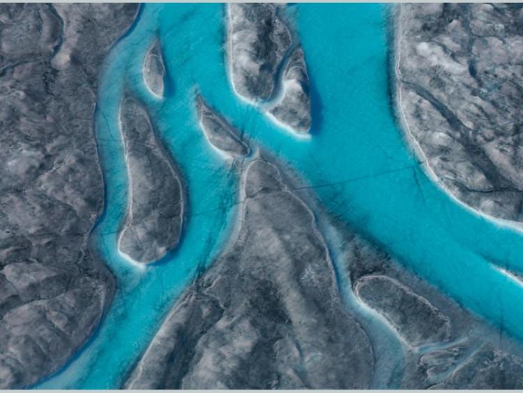 জলবায়ু পরিবর্তন: সমুদ্র তীরবর্তী শহরগুলো বন্যায় প্লাবিত হবে