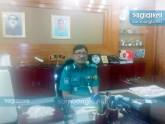 ঢাকায় কোনো ক্যাসিনো থাকবে না: ডিএমপি কমিশনার