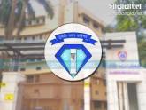 স্বাস্থ্য বিভাগের যন্ত্রাংশ কেনায় হরিলুট, স্টোরর কিপার কারাগারে