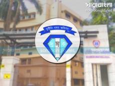 রোহিঙ্গাদের হাতে এনআইডি: ৭ জনের বিরুদ্ধে অনুসন্ধানে দুদক