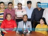 'রংপুর ৩ আসন নিয়ে আওয়ামী লীগের সঙ্গে আলোচনা চলছে'
