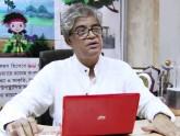'রোহিঙ্গারা ইন্টারনেট ব্যবহার করে সন্ত্রাস-জঙ্গিবাদ ছড়াচ্ছে'