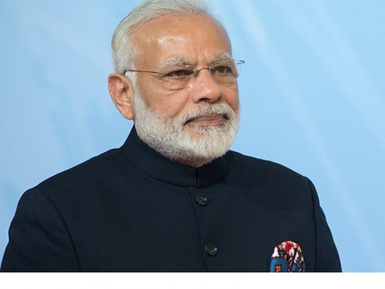 'রাম-রহিম ভক্তি নয়, আমাদের রাষ্ট্র ভক্তি জোরদার করতে হবে'