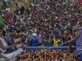 রোহিঙ্গা ইস্যুতে বাংলাদেশের পক্ষে ভোট দেয়নি ভারত, বিপক্ষে চীন