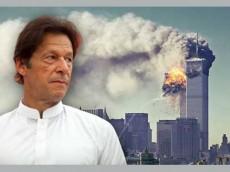 পাকিস্তান আর্মি আল কায়েদা জঙ্গিদের প্রশিক্ষণ দিয়েছে: ইমরান