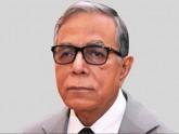 রাষ্ট্রপতি আবদুল হামিদ