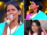 বাংলাদেশি ছবিতে গান গাইবেন ভাইরাল রানু মণ্ডল!